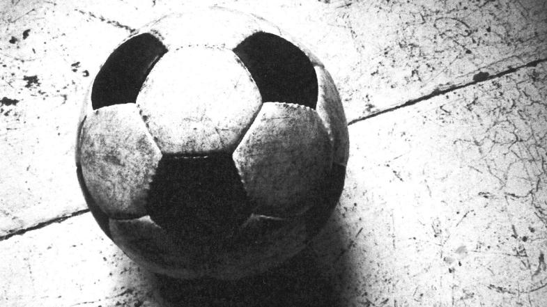 Sportangebot der BTU ZEH